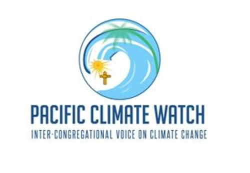 Addressing Climate Justice