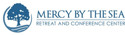 Mercy Center at Madison