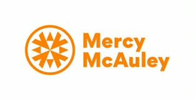 Mercy McAuley High School