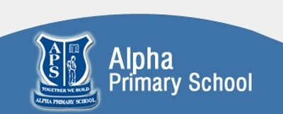 Alpha Primary School