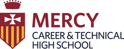 Mercy Career and Technical High School