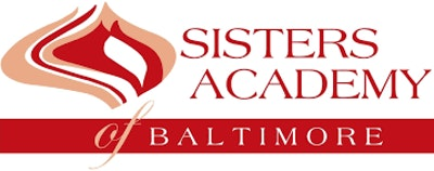 Sisters Academy of Baltimore
