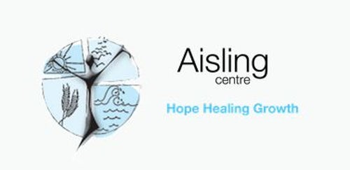 The vital role of the Aisling Centre as it marks 30 years of community service