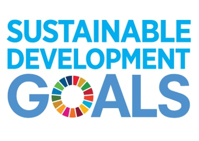 UN Secretary-General Releases 2020 SDG Progress Report