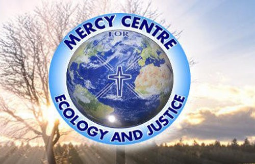 Water Focus at Mercy Centre for Ecology and Justice