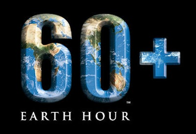 The Earth Hour 2021 Virtual Spotlight   What COVID-19 has taught us about our planet, and ourselves