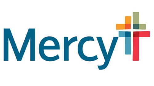 All Mercy Hospitals Rank Among World's Most Technologically Advanced