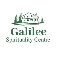 Galilee Community