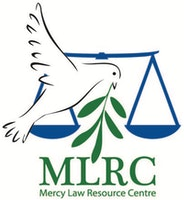 Mercy Law Resource Centre