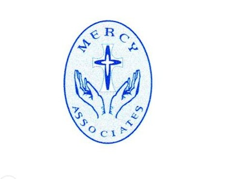 The Twentieth Anniversary Of The Founding Of Mercy Associates In The South Central Province