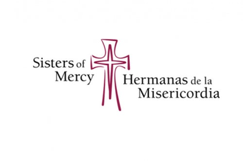 Sisters of Mercy of the Americas 2020 Statement on Nonviolence