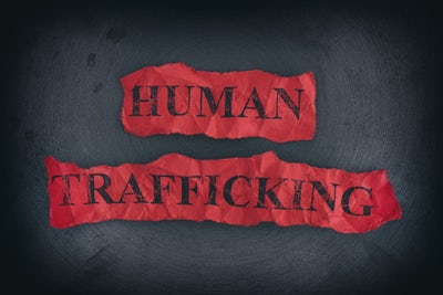 Human Trafficking & Migration Virtual Summit