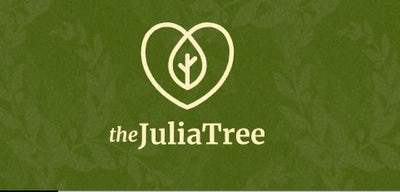 The Julia Tree: Growing hope, jobs, justice, and peace