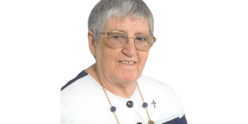 Sister of Mercy Joins the List of Queensland Greats