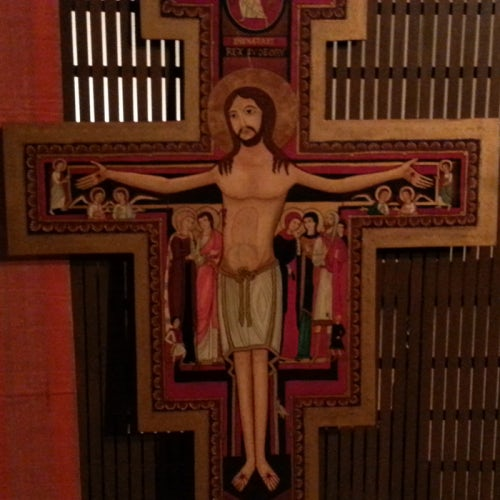 Evening Prayer of Taizé — Before and After COVID-19