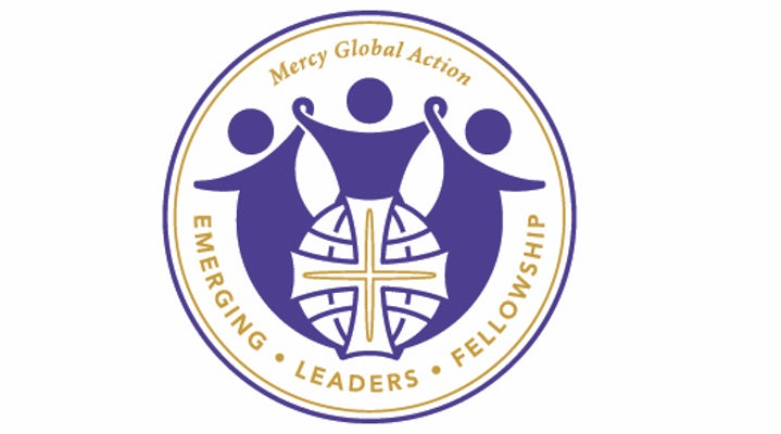 Announcing the Mercy Global Action Emerging Leaders Fellowship (MELF) 2020