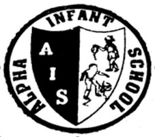 Alpha Infant School