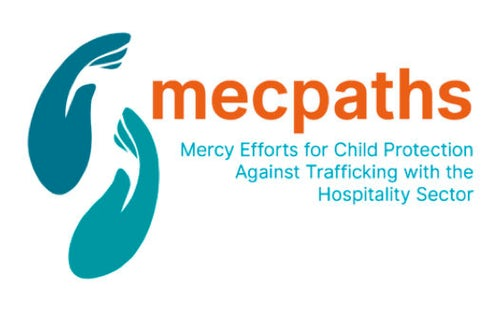MECPATHS: Extending Our Outreach (The Congregation)
