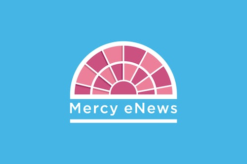 Mercy eNews: Important Information