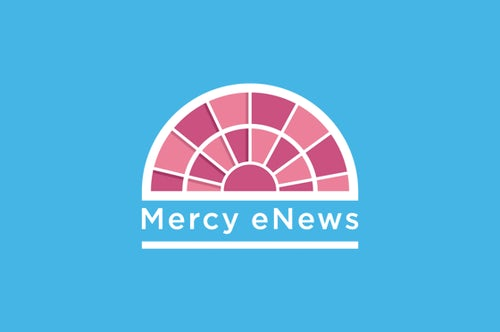 Mercy eNews: Important Information