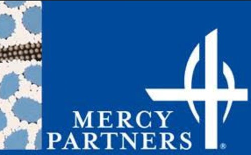 Mercy Partners: Connecting with Indigenous Persons