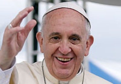 Pope Francis to Virtually Address UN General Assembly Confirms Vatican