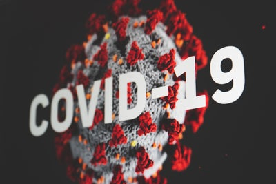 The Inequality Virus Bringing together a world torn apart by Covid through a fair, just and sustainable economy