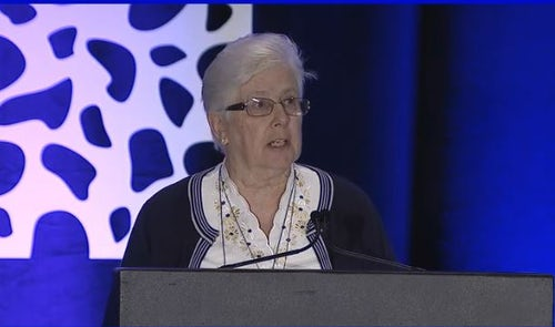 Livestreams from the LCWR Assembly Archived Online