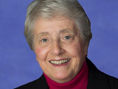 Sr. Sandra Schneiders: Women's religious life is undergoing a transformation that will help it survive