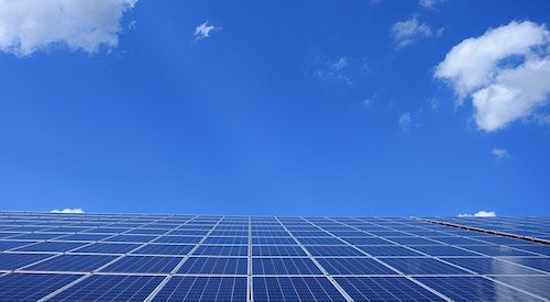 Shalom College Solar Farm Officially opened