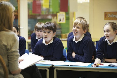 Catholic Schools Week 2020 (Ireland) Resources for Schools