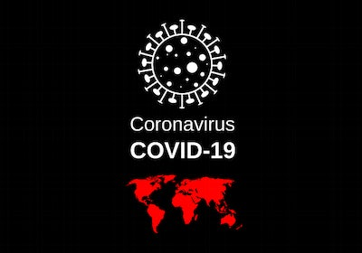 Special ATII Contributor Report: COVID-19 and Human Trafficking – Exacerbating Modern Slavery with a Global Health Pandemic