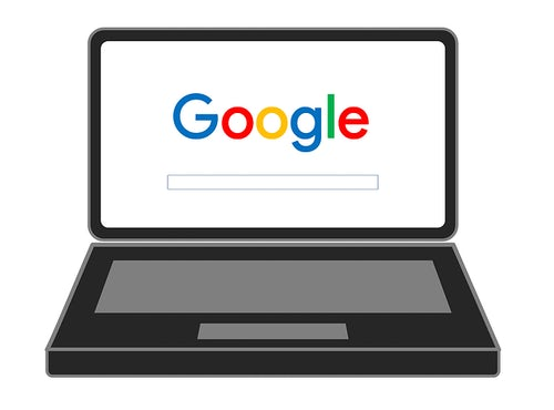 How to Make a Google Form: A Complete Guide