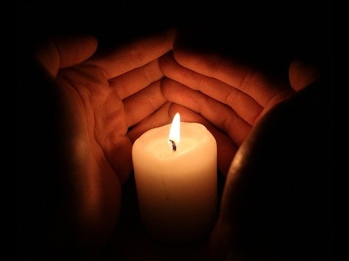 MIA Prayer Intention: Crises Requiring Global Attention