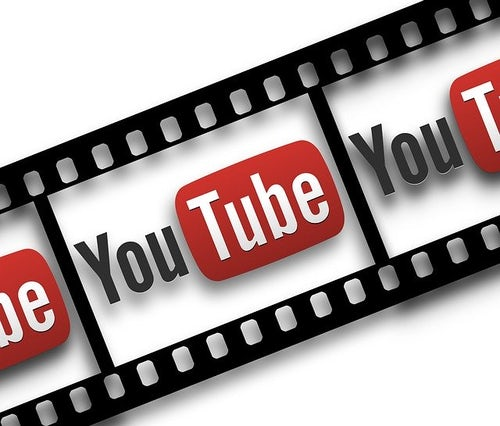 A guide to hosting virtual events on YouTube