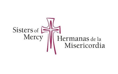 Sisters of Mercy Condemn Disparaging Rhetoric Against Refugees