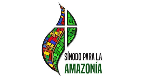 Support the Amazon Synod