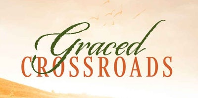 'Graced Crossroads: Pathways to Deep Change and Transformation'