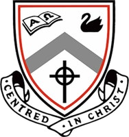 Ursula Frayne Catholic College
