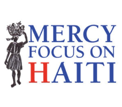 Mercy Focus on Haiti: Message for Prayer and Solidarity