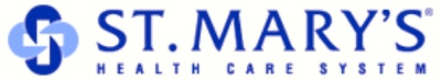 St Mary's Health Care System