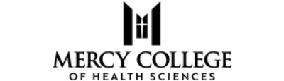 Mercy College of Health Sciences