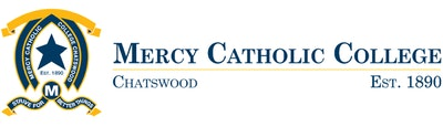 Mercy Catholic College