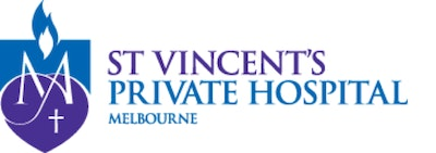 St Vincents & Mercy Private Hospital
