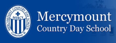 Mercymount Country Day School