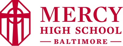 Mercy High School Baltimore
