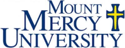 Mount Mercy College
