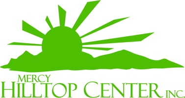Mercy Center on Aging