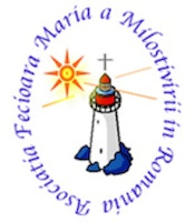 The Association of Our Lady of Mercy in Romania