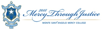 Monte Sant' Angelo Mercy College